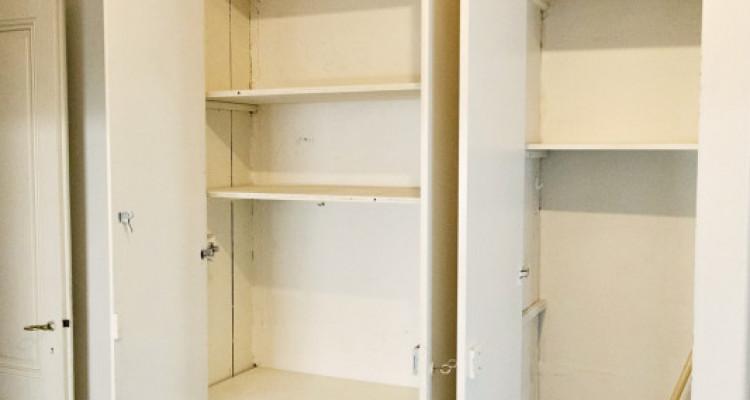 Bel appartement 2 pièces / SDB / Proche commerces  image 13