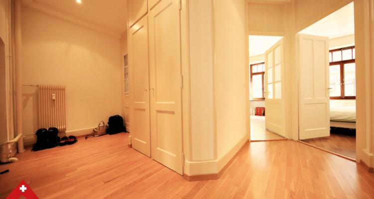 Magnifique appartement 3.5 p / 2 ch / Balcon / Centre de Montreux image 2