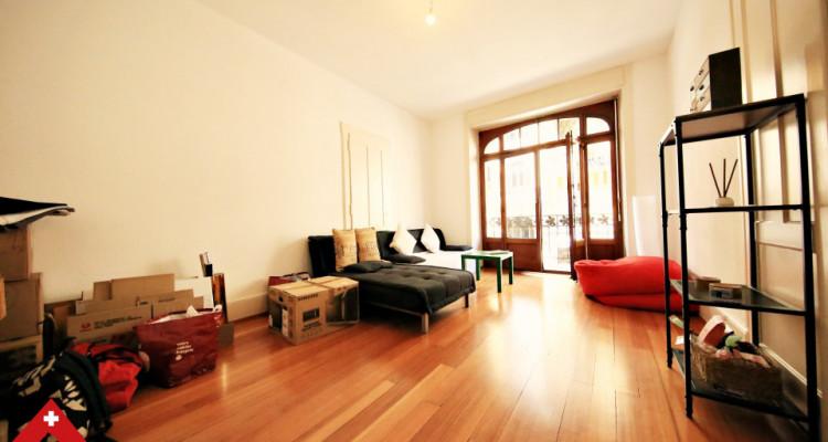 Magnifique appartement 3.5 p / 2 ch / Balcon / Centre de Montreux image 3