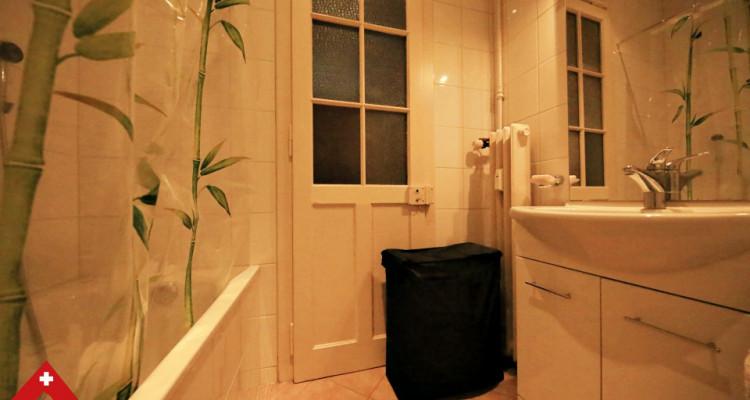 Magnifique appartement 3.5 p / 2 ch / Balcon / Centre de Montreux image 7