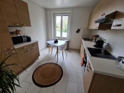 Joli appartement 3,5 pièces à 1900 CHF image 1