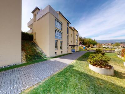 Très bel appartement en duplex à Cortaillod ! image 1