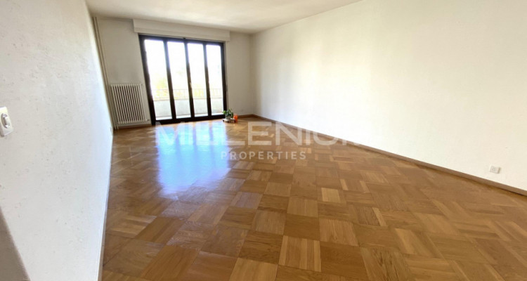 Agréable appartement 4P à Vernier image 3