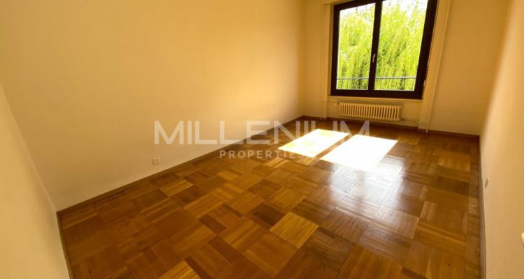 Agréable appartement 4P à Vernier image 5