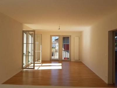 Superbe appartement 4.5p / 3CHB / 1 SDB / proche Lac image 1