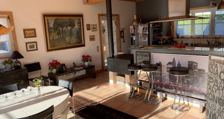Crans-Céligny, proche de Nyon, belle et spacieuse villa avec piscine image 13