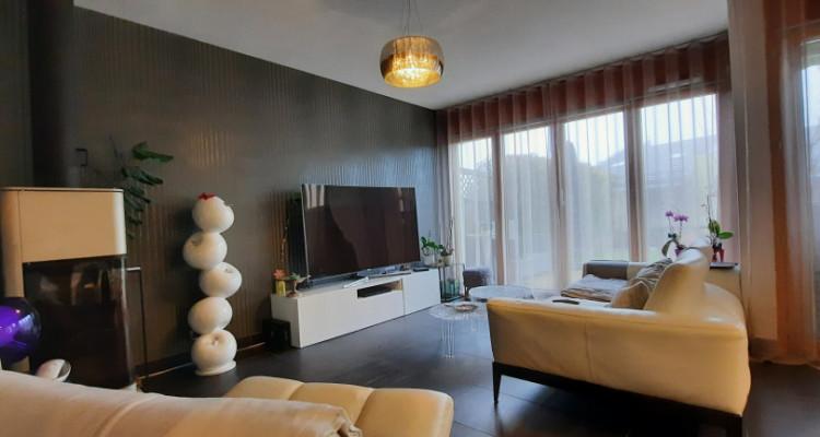 Rare sur Lausanne - Votre nid douillet de 6.5 pièces vous attend ! image 2