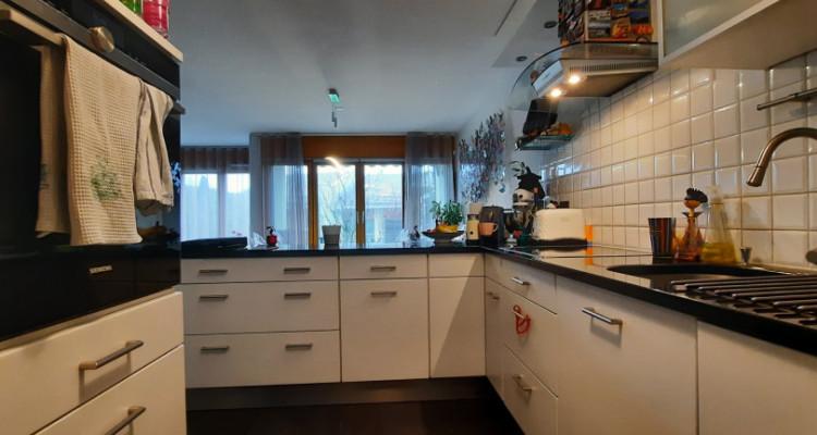 Rare sur Lausanne - Votre nid douillet de 6.5 pièces vous attend ! image 3