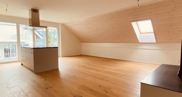 Spacieux et confortable duplex 5,5 pièces image 4
