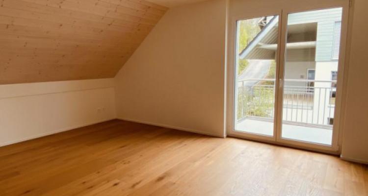 Spacieux et confortable duplex 5,5 pièces image 6