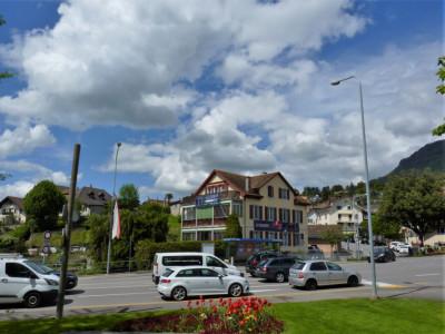 Venez vivre à Chailly-Montreux !! image 1