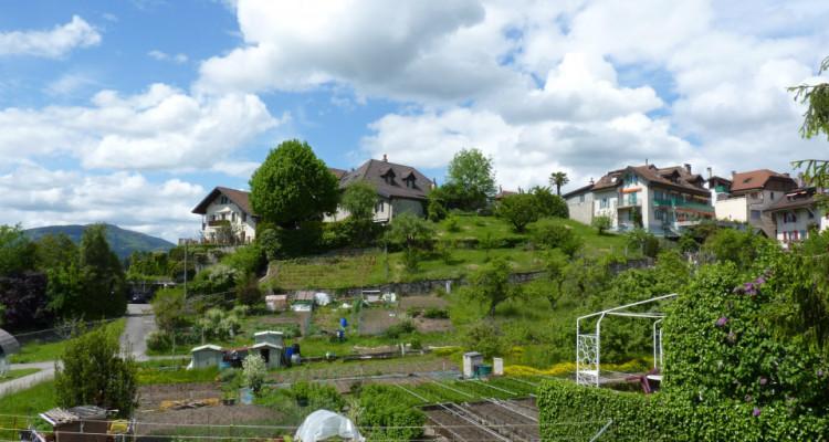 Venez vivre à Chailly-Montreux !! image 5