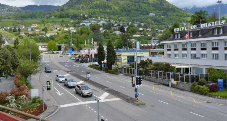 Venez vivre à Chailly-Montreux !! image 6