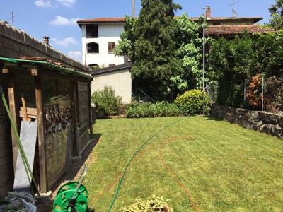 BRUSINO ARSIZIO - TIPICA CASA - 5.5 LOCALI - 6130314 image 1