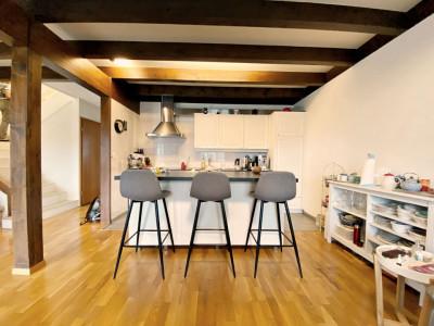 Splendide maison meublée - Jardin - Terrasse  image 1