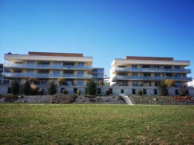 EN EXCLUSIVITE : Magnifique appartement de 3.5 pièces  image 1