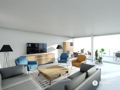 Appartement 5.5 pièces. image 1