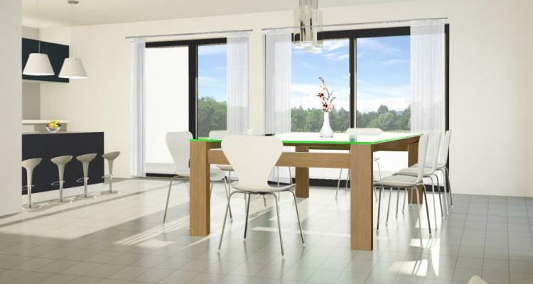 Les Cigales vous offrent un villa au prix dun appartement  image 2