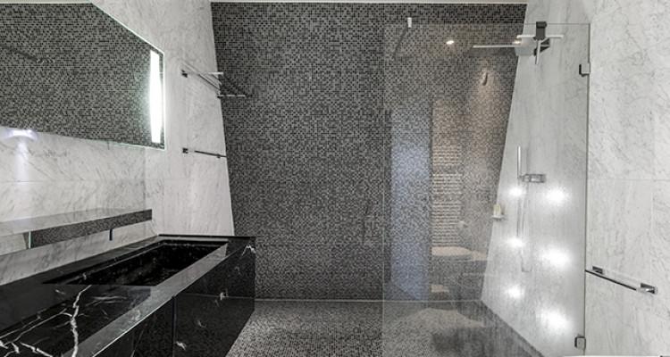 MONTREUX - ATTIQUE DEXCEPTION - 3.5 PIECES - 9130308 image 5
