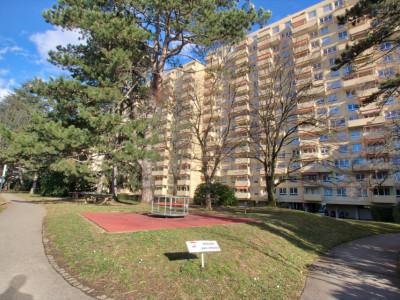 Appartement de 4 pièces avec vue dégagée image 1