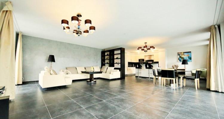Splendide appartement 4.5 pièces à deux pas du lac image 1