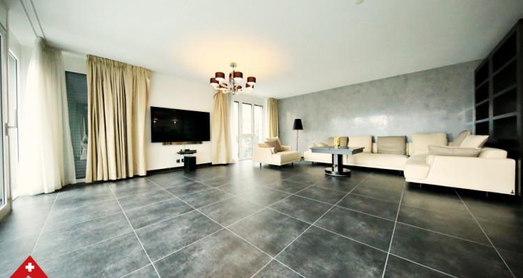 Splendide appartement 4.5 pièces à deux pas du lac image 3