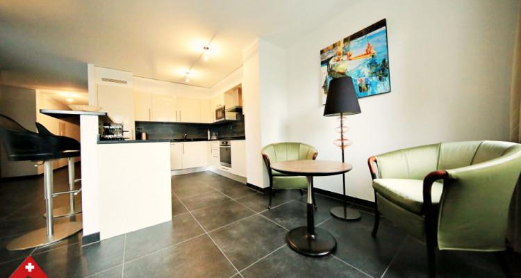 Splendide appartement 4.5 pièces à deux pas du lac image 4