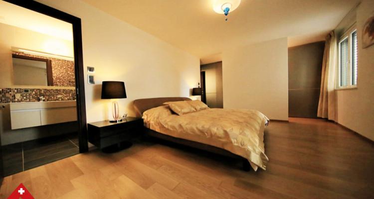 Splendide appartement 4.5 pièces à deux pas du lac image 6