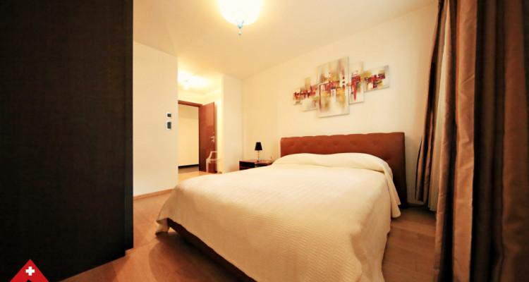 Splendide appartement 4.5 pièces à deux pas du lac image 8