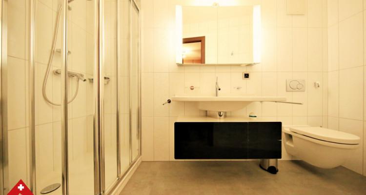 Splendide appartement 4.5 pièces à deux pas du lac image 11