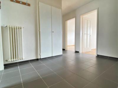 Appartement de 3 pièces - Chemin de la Chaumény 3 à Saint-Légier image 1