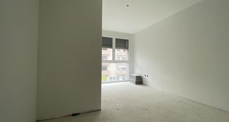 C-Service vous propose un appartement de standing de 3,5 pièces ! image 4