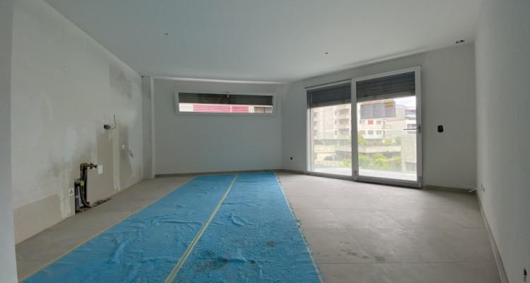 C-Service vous propose un appartement de standing de 3,5 pièces ! image 5
