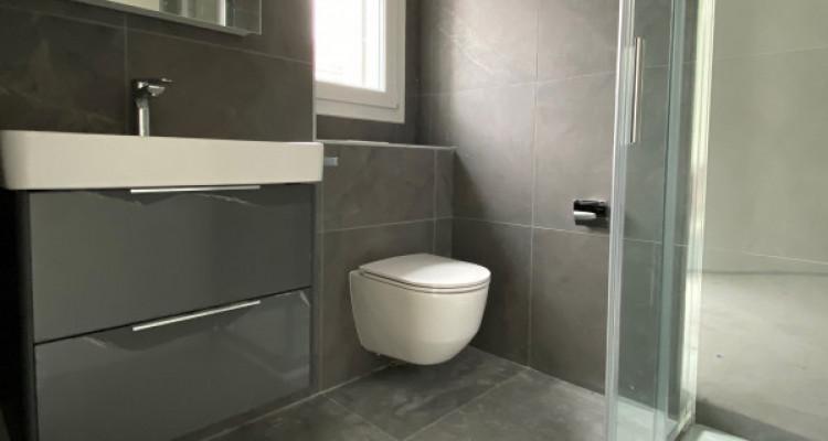 C-Service vous propose un appartement de standing de 3,5 pièces ! image 7