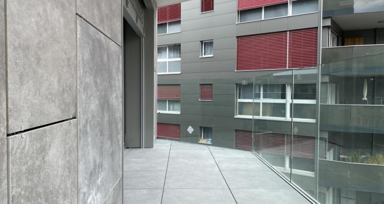 C-Service vous propose un appartement de standing de 3,5 pièces ! image 8