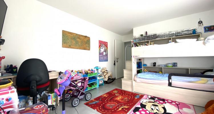 Magnifique appartement avec grand jardin/terrasse image 7