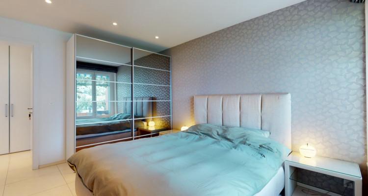 Exceptionnel - luxueux appartement pied dans leau à Montreux image 4