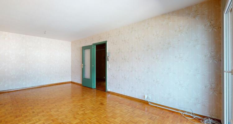 Appartement de 2,5 pièces avec vue sur le lac à Clarens image 4
