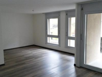 Magnifique appartement de 4.5 pièces / 3 chambres / 2 balcons  image 1