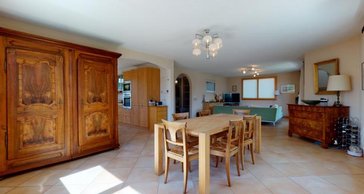 Belle villa individuelle à ne pas manquer! image 4