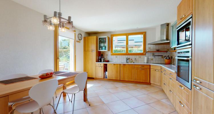 Belle villa individuelle à ne pas manquer! image 5
