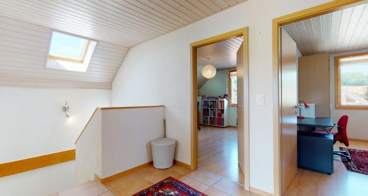 Belle villa individuelle à ne pas manquer! image 6