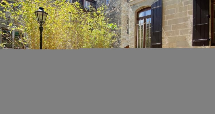 Appartement 6 pièces avec terrasse en Vieille-Ville image 5