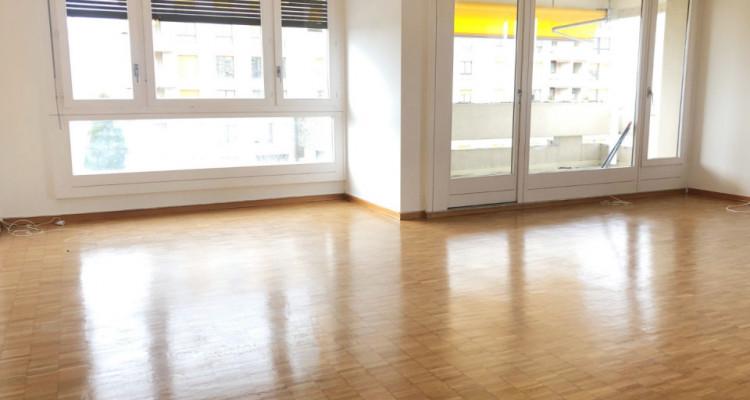 Appartement de 167 m2 à Meyrin image 2