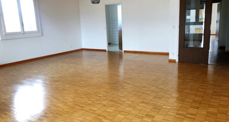 Appartement de 167 m2 à Meyrin image 3