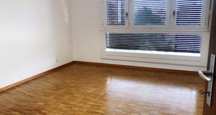 Appartement de 167 m2 à Meyrin image 4