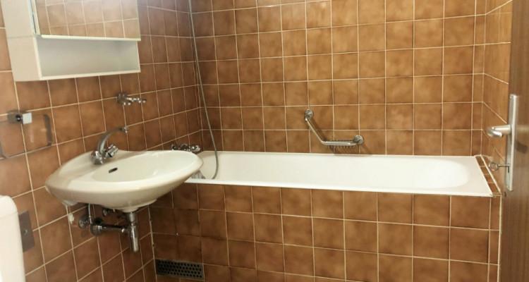Appartement de 167 m2 à Meyrin image 5
