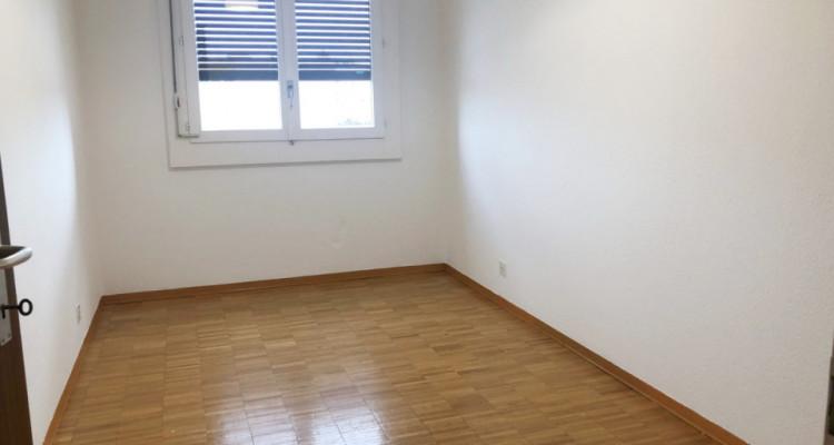 Appartement de 167 m2 à Meyrin image 6