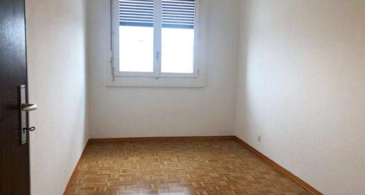 Appartement de 167 m2 à Meyrin image 7