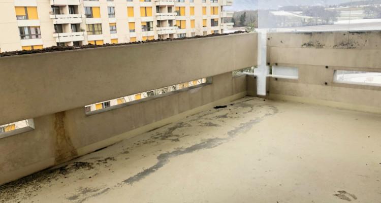 Appartement de 167 m2 à Meyrin image 8